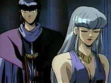 Vidéo Hentai FR : Saga Manga X VOL.1 - Part 1