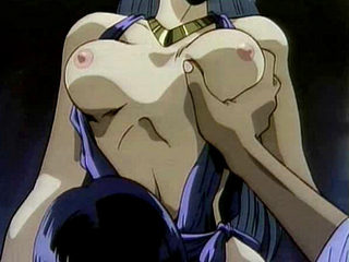 Téléchargement de Vidéo Hentai FR : Saga Manga X VOL.1 - Part 1
