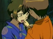 Video Hentai : Le Confessioni Intime di una Studentessa - Parte 2 video xxx