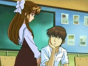 Video Hentai : Le Confessioni Intime di una Studentessa - Parte 2 sesso video