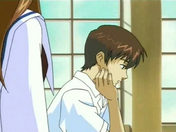 Video Hentai : Le Confessioni Intime di una Studentessa - Parte 2 videos porno