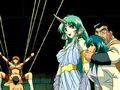 Vidéo Hentai FR : Princesse Demonia - Part 4
