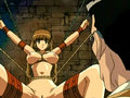 Vid�o Hentai FR : Princesse Demonia - Part 4