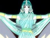 Vidéo Hentai FR : Princesse Demonia - Part 2