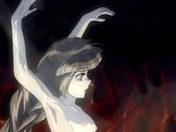 Hentai Video in French: Princess Demonia - Part 2 xxx video