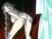 V�deo Hentai en franc�s: Princesa Demonia � Parte 3 videos porno