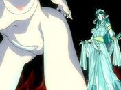 Hentai Video in French: Princess Demonia - Part 3 porn videos