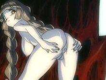 Vidéo Hentai FR : Princesse Demonia - Part 3