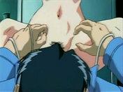 Vídeo Hentai en francés: Folladas Volumen 2- Parte 3 sexo video