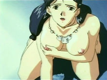 Vidéo Hentai FR : Sexus Plans VOL.2 - Part 1