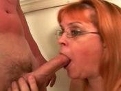 Concierto para flauta  sexo video