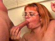 Concierto para flauta  video porno