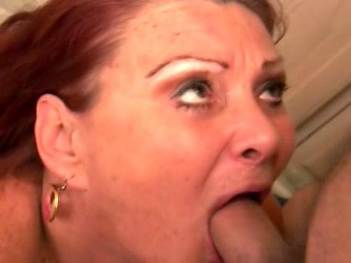 Couple de vieux qui baisent comme au bon vieux temps video sexe