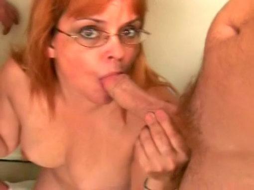 Concerto pour flûte à deux manches video sexe