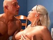video Bi-sexuel