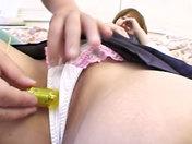 sexe Videos Japonaises