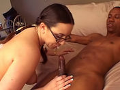A nice, randy slut arrived from deepest America xxx video