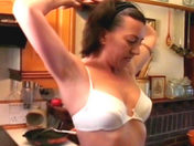 A good correction for Mrs. Jennings! xxx video