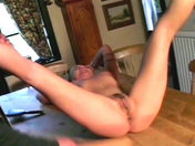 A good correction for Mrs. Jennings! adult video