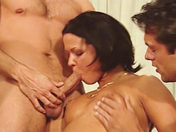 Gang Bang en el hospital con Dora Venters y Betty Dark(segunda parte) videos xxx