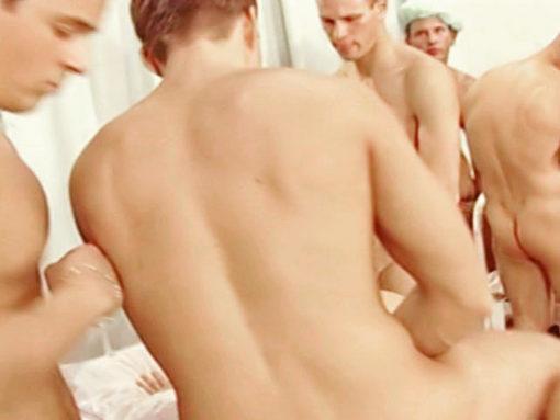 Video Robert vid�os porno Robert video sexe