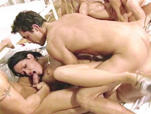 Video Denrico vidéos porno Denrico video sexe