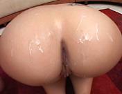 Un culo magnífico y grande para una polla titánica videos porno