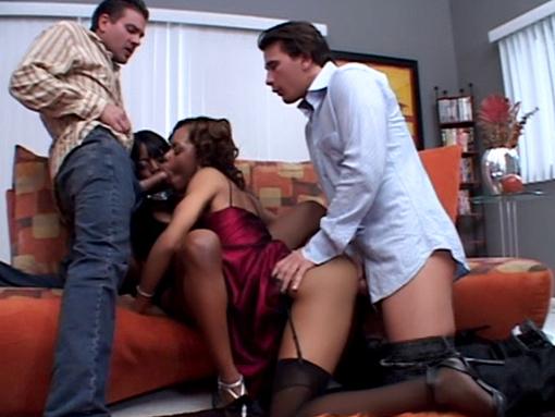 Video Steve Holmes vidéos porno Steve Holmes video sexe