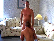 Aniqualement vôtre video sexe gay