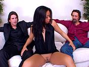 Video Steve Holmes vidéos porno Steve Holmes