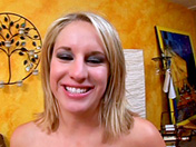 Full mouths and stuffed butts porn videos