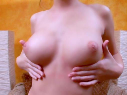 Video Brandon Iron vidéos porno Brandon Iron video sexe