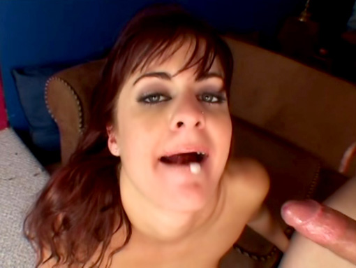Video Rick Masters vidéos porno Rick Masters video sexe