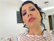 La zorra estaba llevando blanco videos xxx