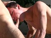3 bites au soleil video sexe gay