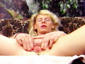 An older wench is relaxing xxx videos