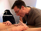t�l�charger video porno