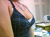 Una secretaria follada por su jefe perverso sexo video