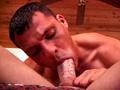 video porno  militaire
