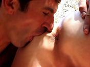 Militaires poilus et bonne baise ardue x video gay