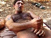 Militaires poilus et bonne baise ardue video sexe gay