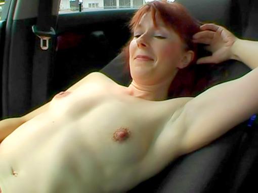 Pourquoi prendre le bus quand on peut se prendre une douille video sexe