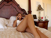Brunette and handsome men for vicious sex plan xxx videos