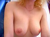 Cazadora de cuero y polvo duro sexo video