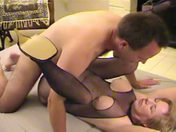 An old fat woman fucks her neighbour!!! xxx videos