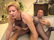 An old fat woman fucks her neighbour!!! porn videos