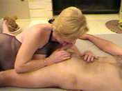 An old fat woman fucks her neighbour!!! porn video