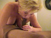 Mrs Richardson rediscovers the conjugal bed xxx video