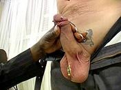 Black calda per capellone rompi culo sesso video