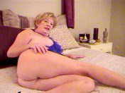 Mrs Richardson deflowers a young man porn videos